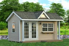 outdoor shed office. Contemporary Shed Shed Decorating Ideas Home Office Sheds To Your Backyard In  Picture On Amusing Outside Inside Garden Outdoor Plans Space  With H