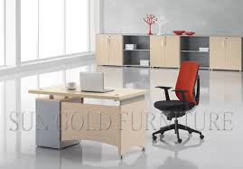 boss tableoffice deskexecutive deskmanager. cheap but classy melamine office furniture executive desk manager boss szod355 tableoffice deskexecutive deskmanager q