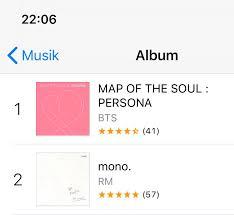 Itunes Charts Top 100