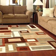 area rugs for wood floors best hardwood simple carpet arched door nice type of the best color area rugs for dark hardwood floors