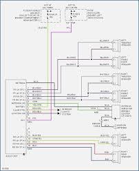 2011 nissan sentra wiring diagram data wiring diagram blog 2011 nissan wire harness diagram wiring diagram data 2000 nissan sentra wiring diagram 2011 nissan sentra wiring diagram