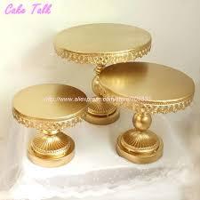 gold cupcake holder metal iron gold cake stand 8 gold foil cupcake holders rose gold cupcake holders