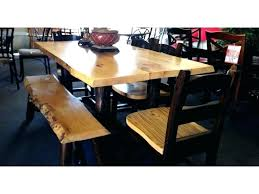 dining room tables reclaimed wood. Barn Wood Dining Room Table Rustic Reclaimed . Tables