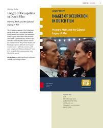 AUP Catalogue Spring 2017 Media & Communication by Amsterdam University  Press - issuu