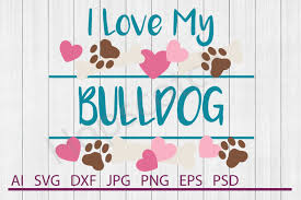Large collections of hd transparent bulldog png images for free download. Free Bulldog Svg Bulldog Dxf Cuttable File Crafter File Download Best Free 16914 Svg Cut Files For Cricut Silhouette And More