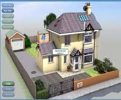 PLANNING ISSUESINTERACTIVE HOUSE