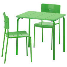 ikea patio furniture. ikea patio furniture
