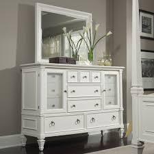 Awesome White Bedroom Dresser : Good Idea White Bedroom Dresser ...
