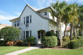 evergrene palm beach gardens. The Mansions At Evergrene | Palm Beach Gardens Townhomes