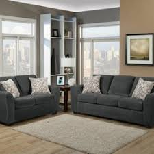 Hacienda Furniture 17 s & 23 Reviews Furniture Stores