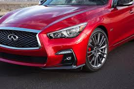 2018 infiniti q50. Perfect Q50 View Gallery Next 2018 Infiniti Q50 Grille Inside Infiniti Q50