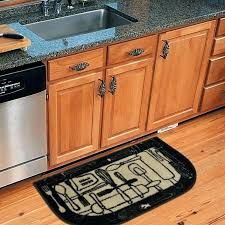 jcpenney kitchen rugs kitchen throw rugs washable cotton kitchen rugs contemporary washable rugs carpet runners for