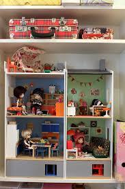 ikea lillabo dollshouse blythe. The Ikea Lillabo. Lillabo Dollshouse Blythe