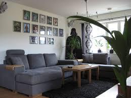 nice small living room layout ideas. Beautiful Living Room Nice Small Layout Ideas