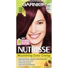 Hair <b>Color</b> - Hair Care - Dollar General
