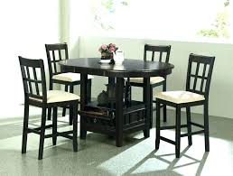 tall kitchen table and chairs high kitchen table and chairs high kitchen table sets wonderful tall tall kitchen table