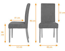 dining table chair measurements. dining chairs · wooden kitchen table dimensions chair measurements i
