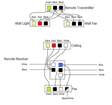 electrical wiring diagram ceiling fan electrical ceiling fan direction switch wiring diagram solidfonts on electrical wiring diagram ceiling fan
