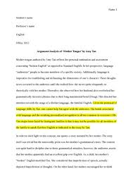 top papers ghostwriters site for mba a persuasive essay on mother teresa essay in sinhala studentshare mother teresa essay in sinhala studentshare amy tan mother tongue essay