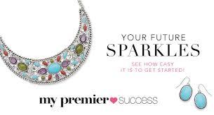 premier jewelry catalog photo 1