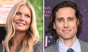 In fact, lat, or living apart together, is a growing trend. Gwyneth Paltrow Husband This Is Why Gwyneth Paltrow Doesn T Live With New Husband Celebrity News Showbiz Tv Express Co Uk