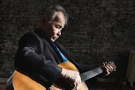 Sold Out John Prine The Tree Of Forgiveness World Tour