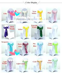 olive green chair covers mint green chair covers neon chair cover mint green satin sashes bow