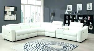 white leather sofa cleaning white leather sofa cleaner how to clean a couch white bonded leather