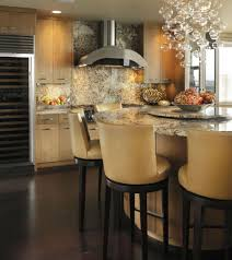 Redecorating Kitchen Kitchen Room 2017 Redecorating Kitchens White Contemporary Style