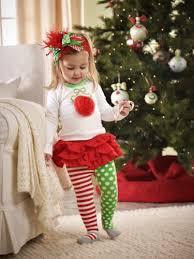 Shrimp U0026 Grits Kids  Christmas Tree Float DressGirls Christmas Tree Dress
