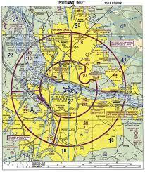 Free Laanc Drone Pilot Model Aviation