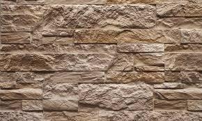 decorative wall tiles. Polyurethane Molds For Concrete Plaster Wall Stone Cement Tiles \ Decorative H