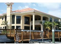luxury waterfront home plans elegant 121 best mediterranean house plans images on of 25 beautiful