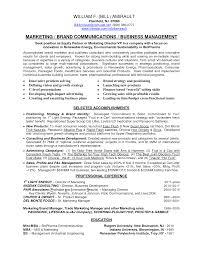Transform Internet Marketing Consultant Resume Also Digital