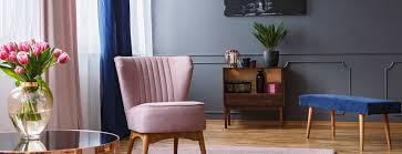 40 lovely living room paint ideas
