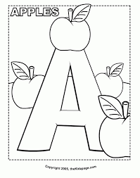 Small Picture Get This Toddler Coloring Pages Printable for Preschoolers 84602