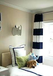 rugby curtain rugby curtain panels jaclyn love