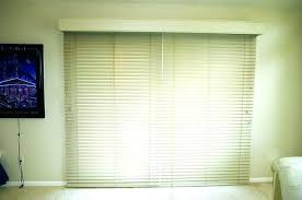 blinds between glass door windows with blinds inside the glass medium size of blinds in glass blinds between glass door