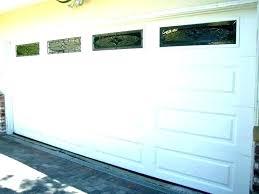 door wont close garage door wont open with remote chamberlain garage door won t open garage door wont close