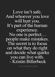 Wise Sayings And Quotes About Life Cool Curiano Quotes Life Quotes Love Quotes Life Quotes Live Life