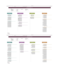 Site Map Template 20 Awesome Site Map Website Structure Templates Template Lab