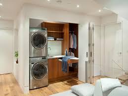 accordion closet doors. Image Of: Accordion Closet Doors Ideas