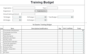 Budgeting For An Event Business Budget Template Budgeting Event Google Sheets 3 Year Excel