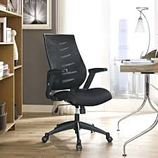 Narrow Desk Best Modern Home Office Furniture Images On Chair Drawer