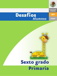 Check spelling or type a new query. Paco El Chato Sexto Grado Pag 22