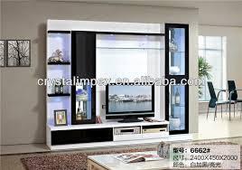 led tv unit room designs