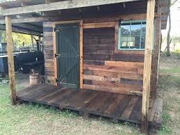 pallet building plans. diy pallet shed designs building plans