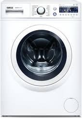 Отзывы о <b>стиральной машине ATLANT</b> СМА <b>70С1010</b>-<b>00</b>