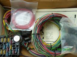 cj wiring harness cj image wiring diagram jeep cj7 wiring harness wiring diagram and hernes on cj wiring harness
