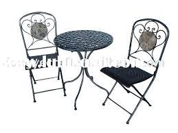 small outdoor patio furniture round patio table set outstanding small outdoor patio table patio furniture conversation